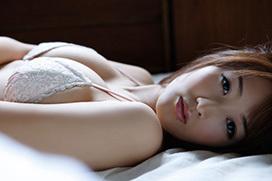 葉加瀬マイ(26) ハンパない爆乳お姉さんのエロ画像×68