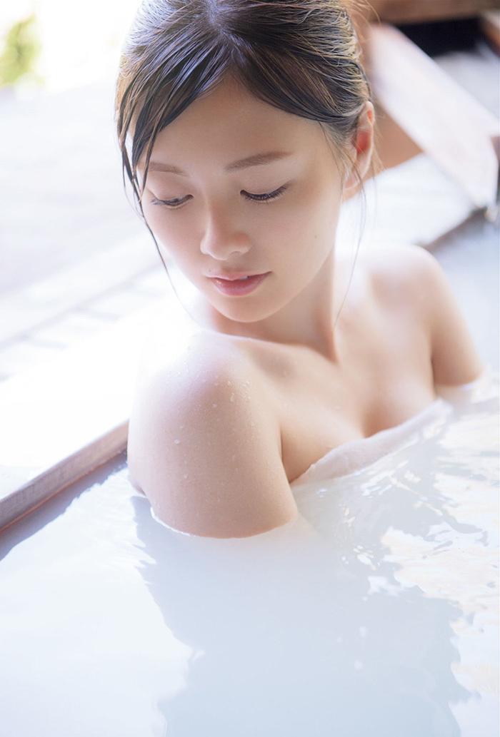 白石麻衣 画像 10