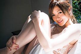 【乃木坂46】白石麻衣、「女神」を超越した狂おしいほどの美しさ