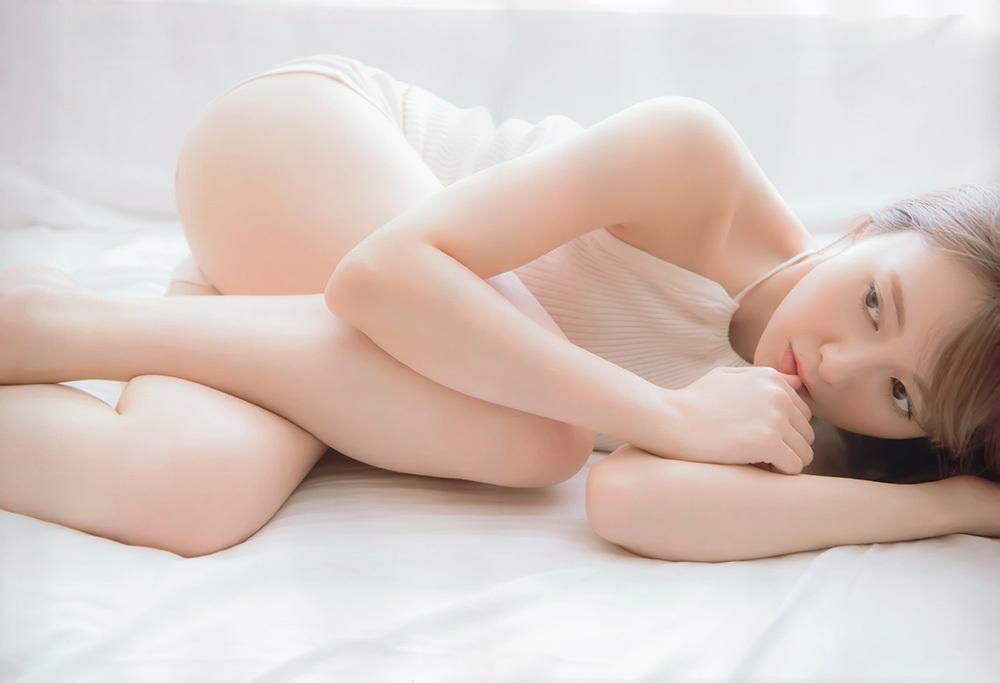 白石麻衣 画像 5