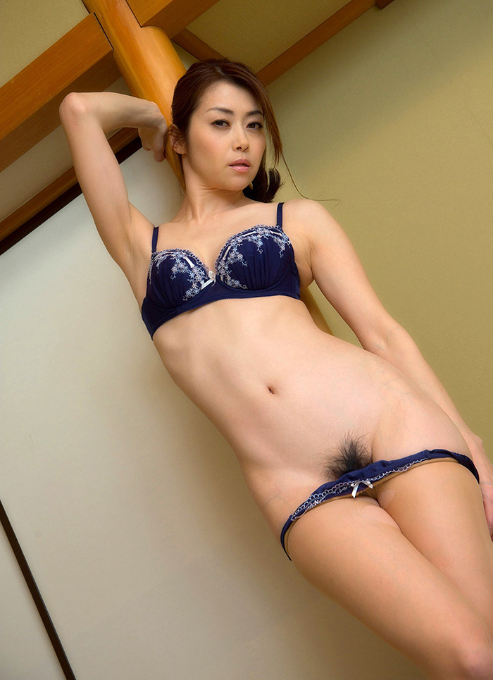 北条麻妃 画像 28