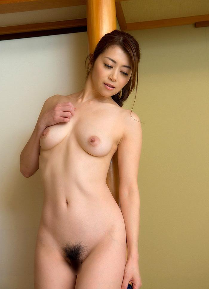 北条麻妃 画像 34