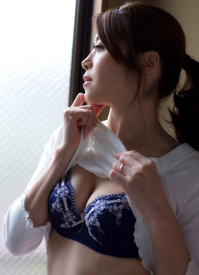 北条麻妃 画像 8