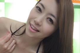 40歳になっても性欲が凄いAV女優の北条麻妃さん