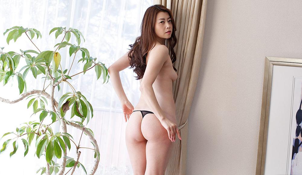 北条麻妃 画像 3