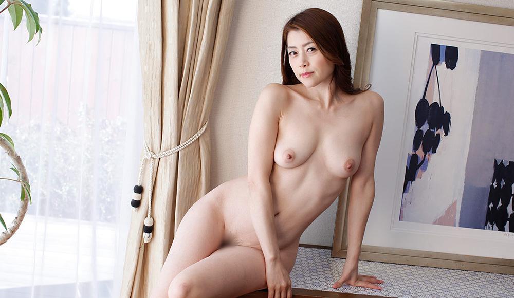 北条麻妃 画像 4