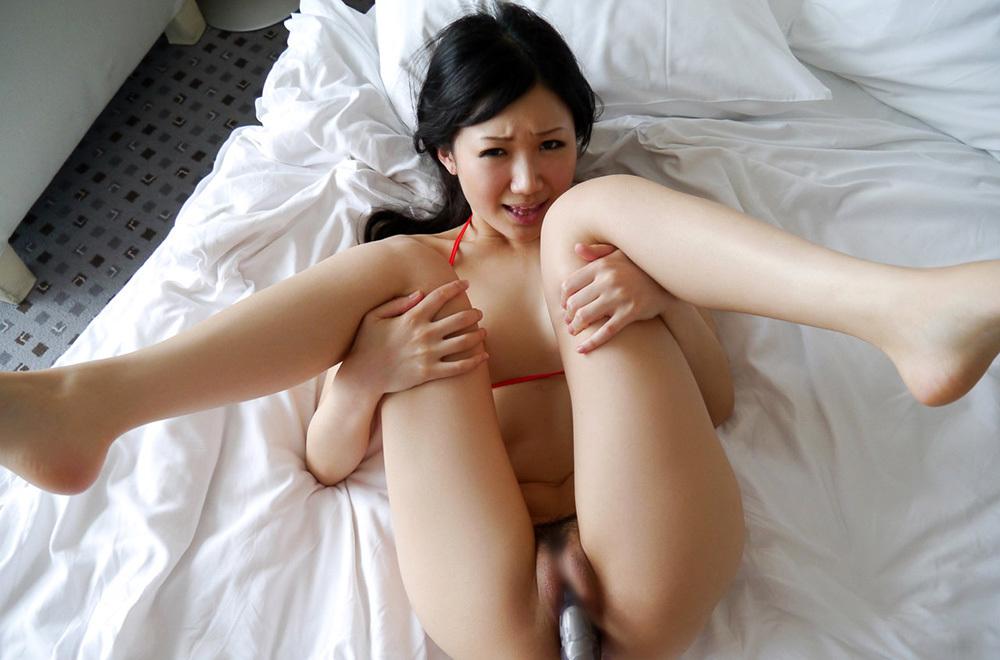 星川麻紀 画像 57