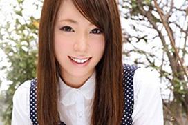 【衝撃】AV業界史上初のAV女優の娘がAVデビューwwwww(母娘画像あり)
