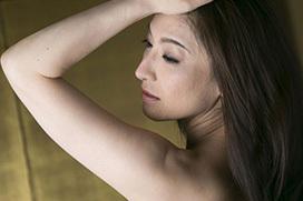 松本まりな 美熟女ヌード画像145枚!艶っぽすぎる四十路おっぱい&マン毛です! 松本まりなエロ画像