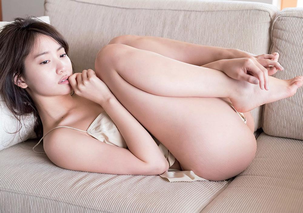 永尾まりや 画像 2