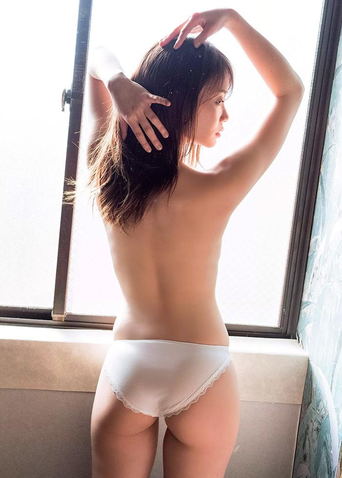 永尾まりや 画像 8