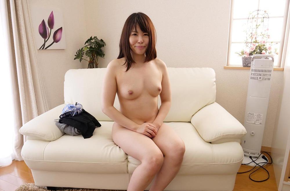 上原茉咲 画像 3