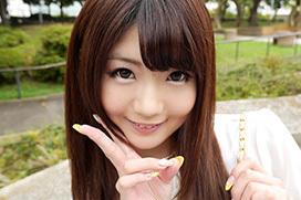 【悲報】川村まやが引退へ「AV女優人生楽しかった」