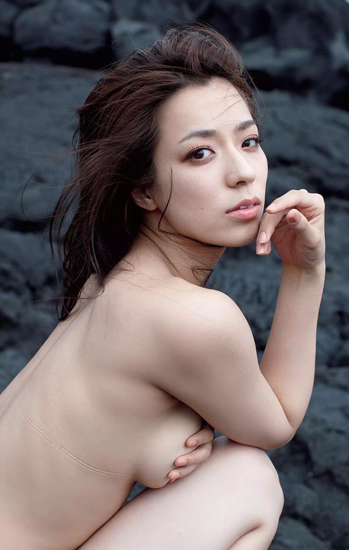 小瀬田麻由 画像 3