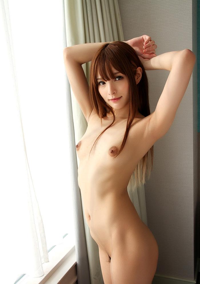 坂咲みほ 画像 45
