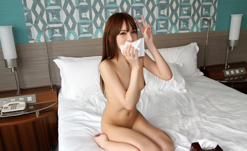 坂咲みほ 画像 60