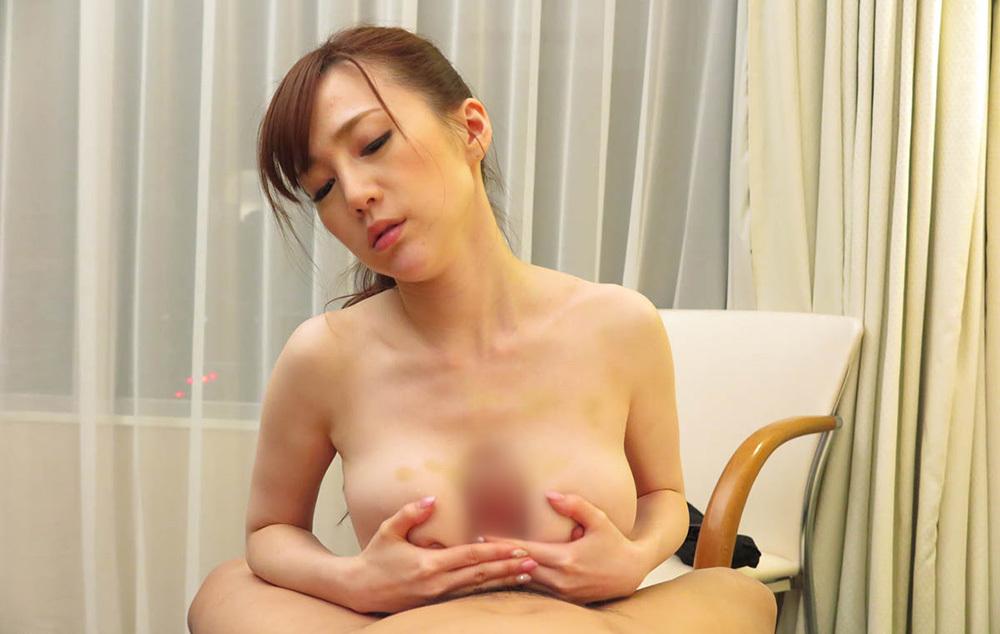 すみれ美香 画像 12