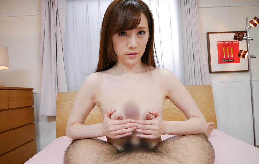 すみれ美香 画像 10