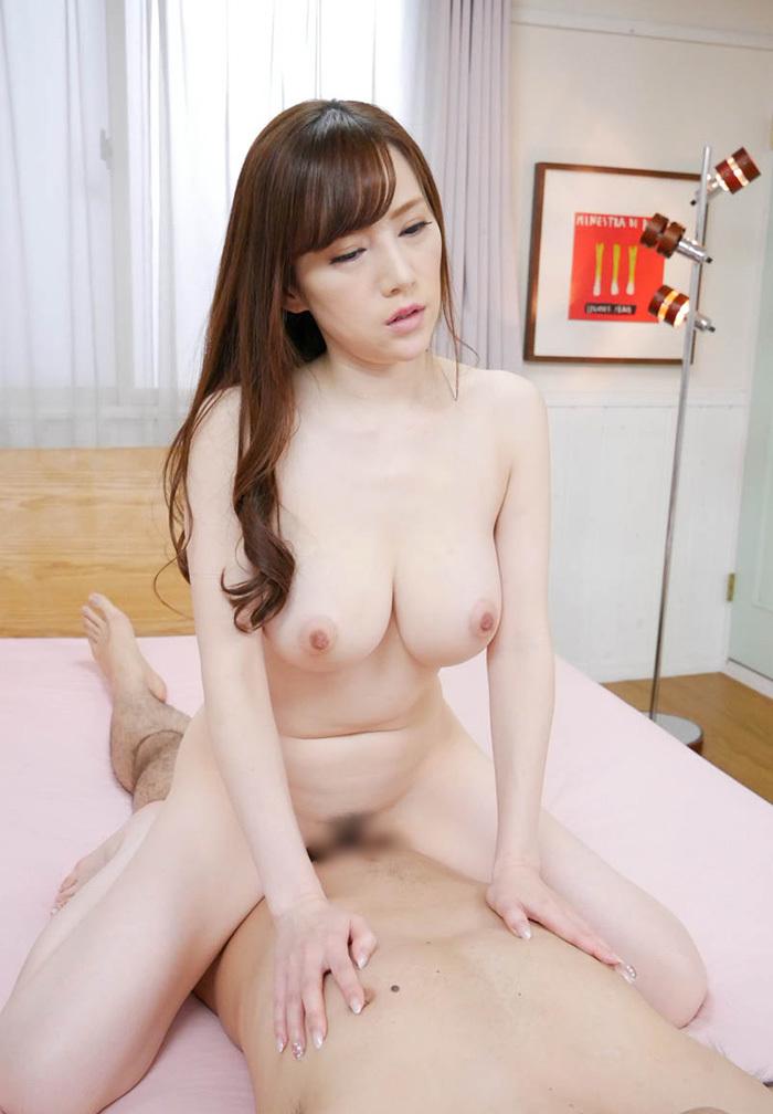 すみれ美香 画像 16