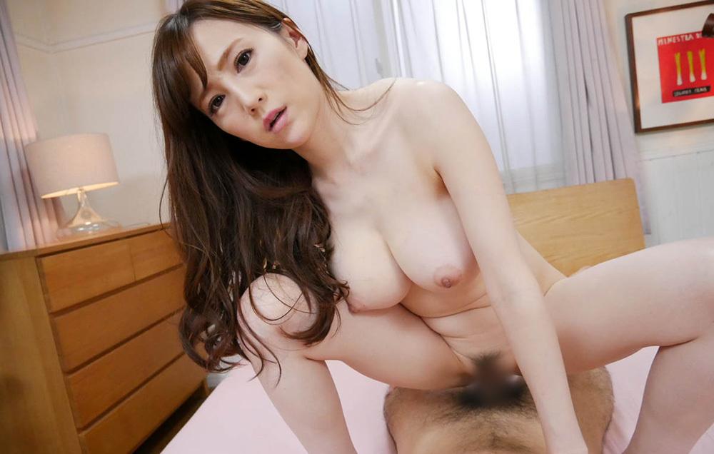 すみれ美香 画像 17
