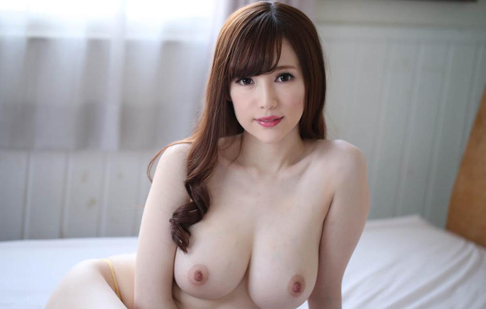 すみれ美香 画像 3