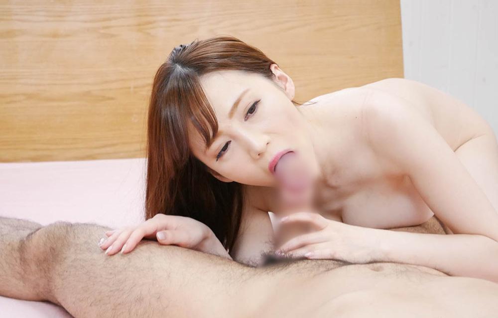 すみれ美香 画像 7