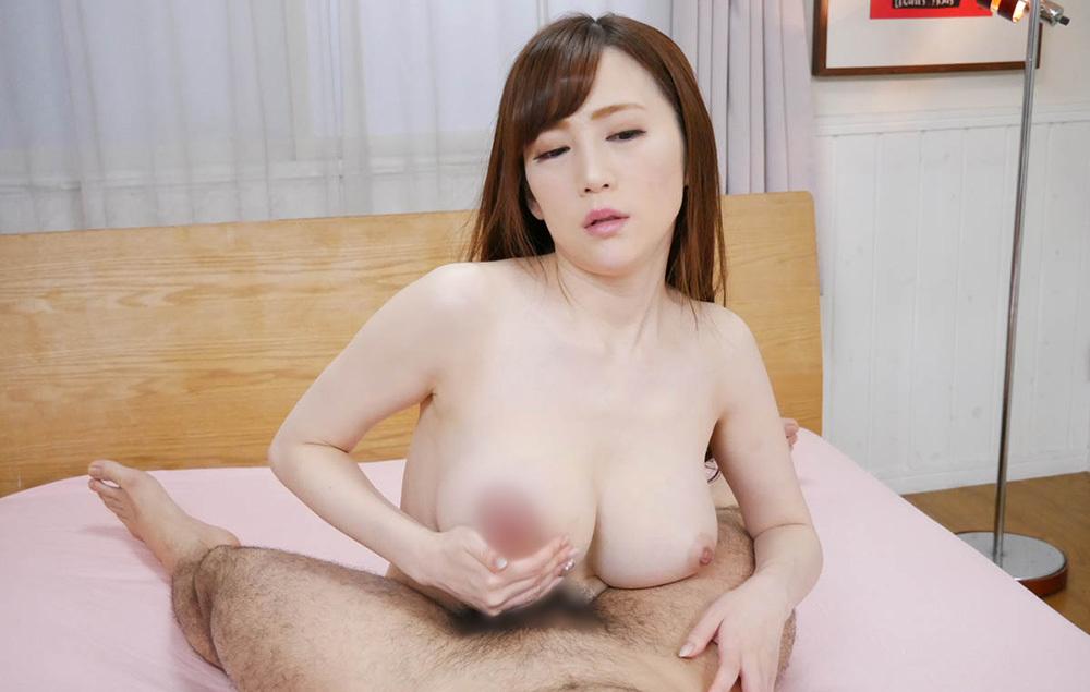 すみれ美香 画像 9