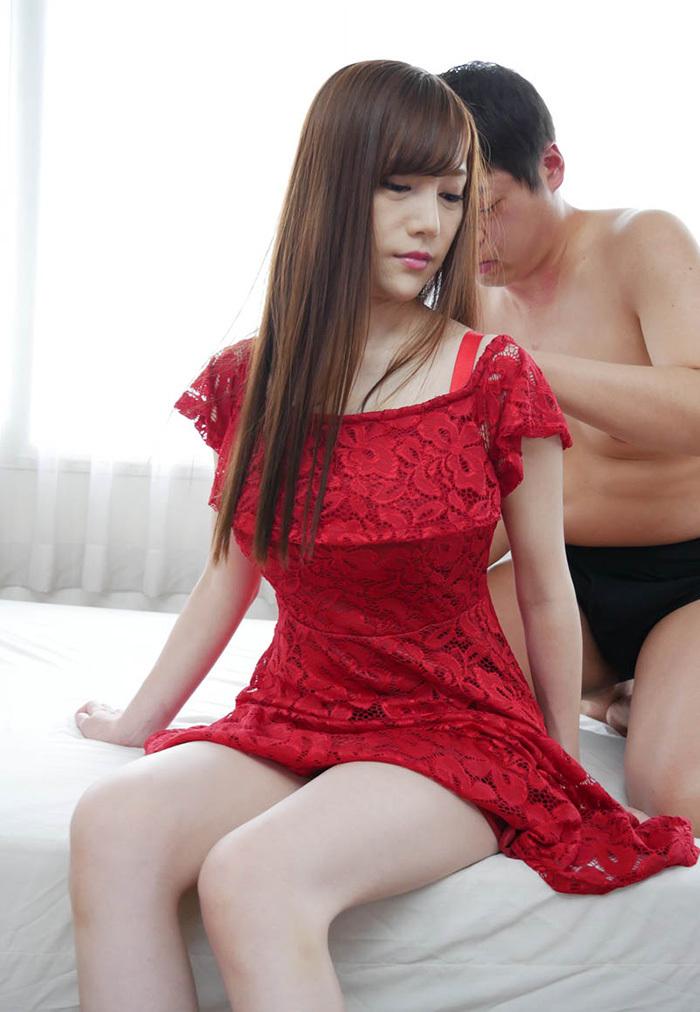 すみれ美香 画像 5