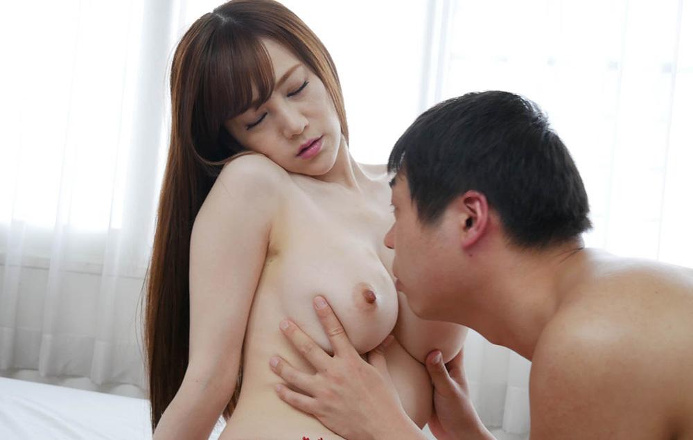 すみれ美香 画像 8