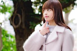 桜もこ新作情報!!!!!