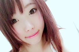 愛瀬美希 Dカップ美少女の自撮り&セックス画像 151枚 その1