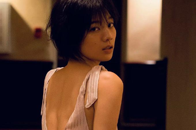 佐藤美希 はじめての海外旅。
