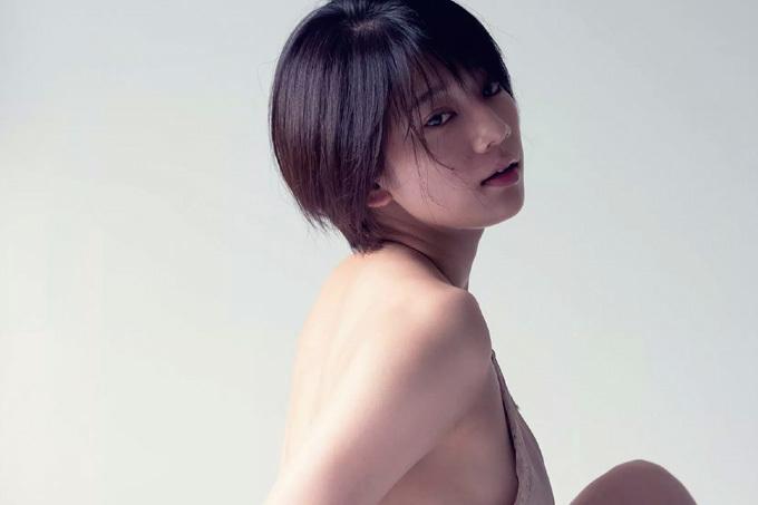 佐藤美希 女神はきょうも女神です。
