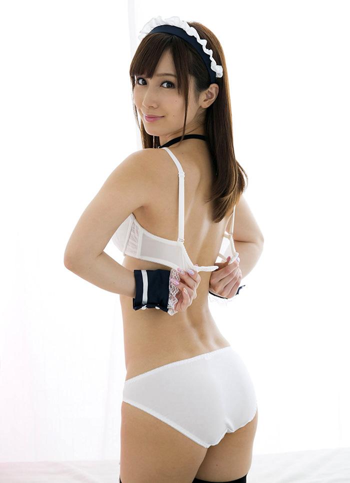 小島みなみ 画像 12