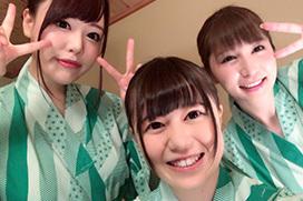 SODで豪華共演作!ぜつりんバスツアー2017!?