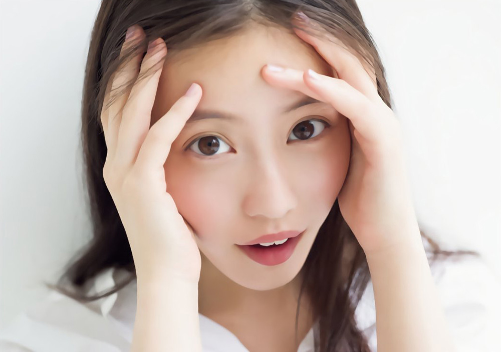 今田美桜 画像 4