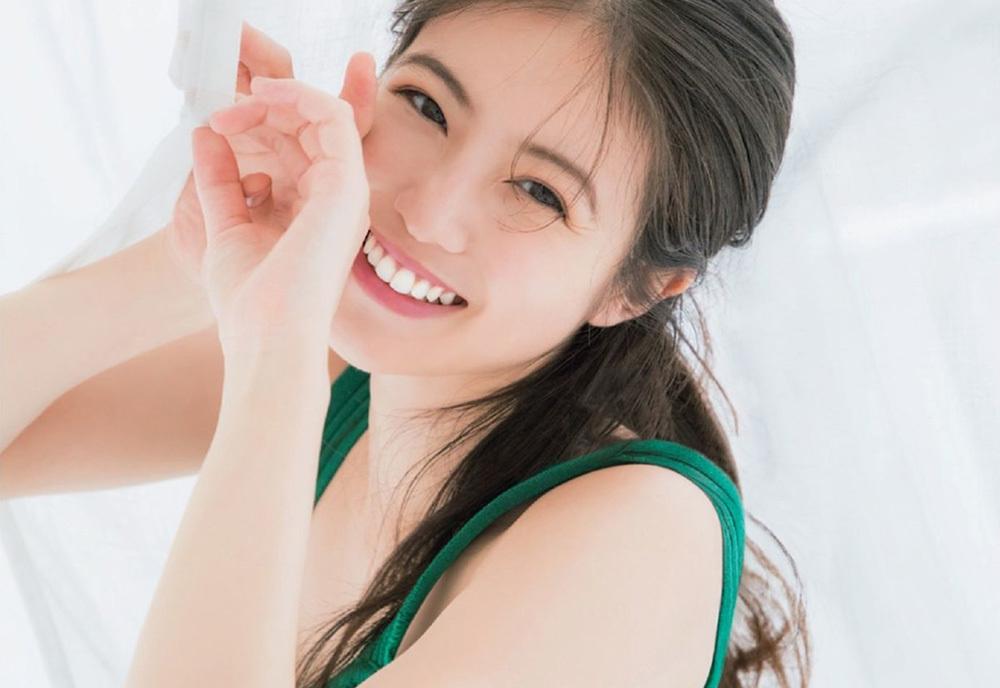 今田美桜 画像 9