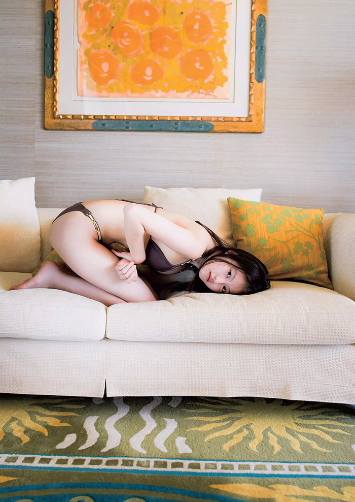 今田美桜 画像 2