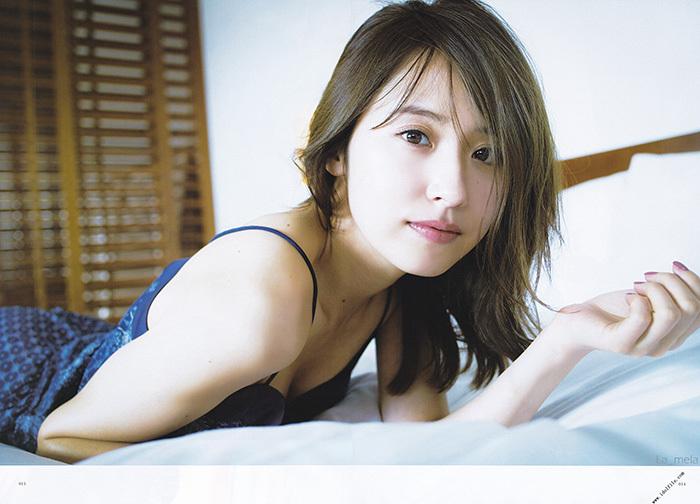 衛藤美彩 画像 11