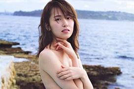 今乃木坂46で一番エロい衛藤美彩が可愛すぎるwwww