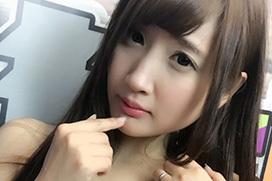 SOD史上最強のガチ美少女若妻・榎本美咲、16歳で青姦して処女膜破る真性ドMだったww