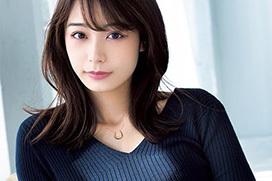 【悲報】TBS退社した宇垣美里アナ、迷走・・・