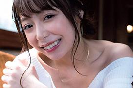 TBS宇垣美里アナ 超可愛い胸元チラ見せグラビア