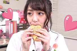 宇垣美里アナ、女医モノAVみたいなコトさせられてるんだがwww