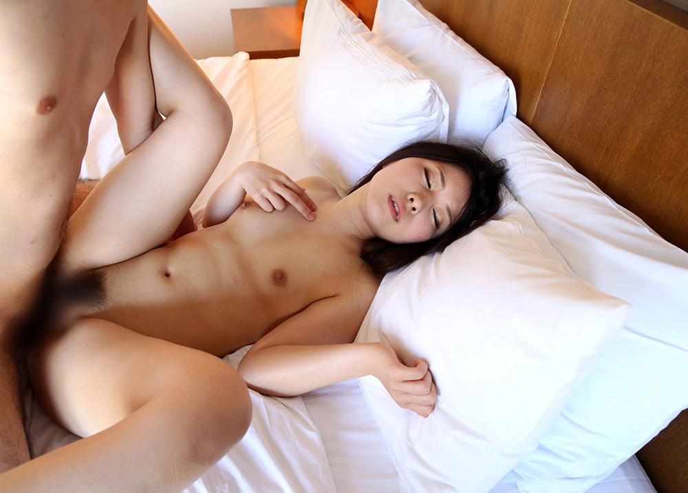 正常位 セックス 画像 88
