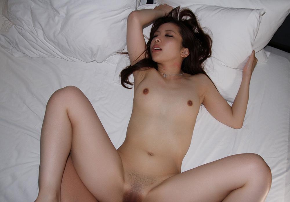 正常位 セックス 画像 34