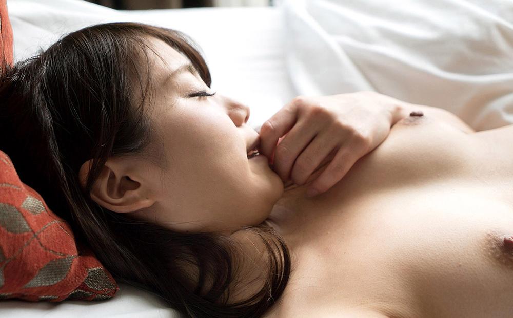 大野美鈴 画像 11