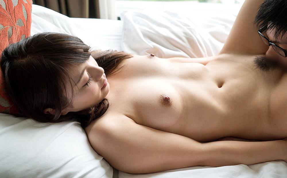 大野美鈴 画像 12