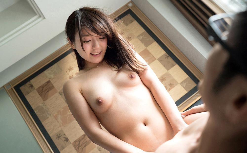 大野美鈴 画像 16