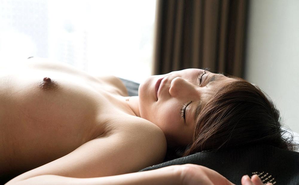 大野美鈴 画像 29